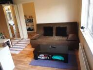 Studio apartment to rent in Green Lane {2062DM}, ,