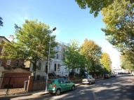 Hilldrop Road {1135HD} Studio flat to rent