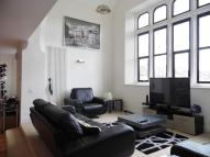 3 bedroom Maisonette to rent in West Avenue, Bath, BA2