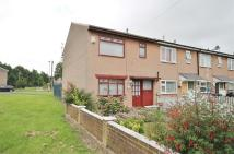 2 bedroom End of Terrace property for sale in Edendale, WIDNES...