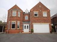 Birchfield Road Detached property for sale