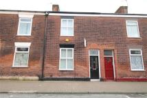 2 bedroom Detached home for sale in Mersey Road, WIDNES...