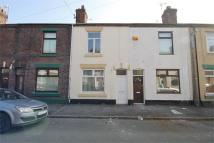 2 bedroom Terraced house in Saxon Terrace, WIDNES...
