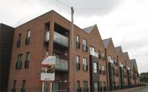 2 bed Apartment for sale in Heald Farm Court...