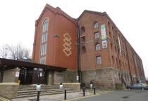 property to rent in Appleby Street, Blackburn, Lancashire, BB1