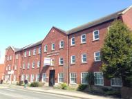 property to rent in Churchill Way,