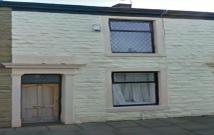 Victor Street Terraced property to rent