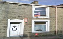 3 bedroom Terraced property to rent in Hesketh Street...