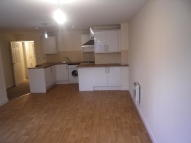 1 bed Apartment to rent in Gloucester Road, Urmston...