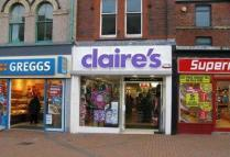 property to rent in Dalton Road,