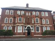 2 bed Apartment in WILMSLOW ROAD...
