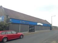 property to rent in CHURCH STREET, Mexborough, S64