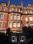 Apartment to rent in North Audley Street...