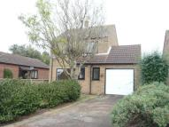 3 bed Detached house for sale in Mountbatten Road...