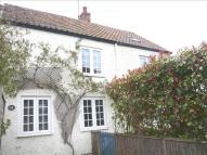 Character Property for sale in Park Lane, Snettisham...