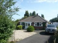 2 bed Detached Bungalow for sale in Collingwood Close...
