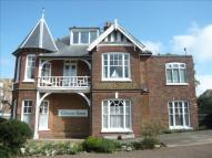 1 bedroom Apartment in Boston Square, Hunstanton