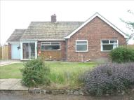 Detached Bungalow for sale in Kenhill Close...