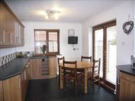 Detached property in Williman Close, Heacham...