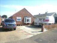 Detached Bungalow for sale in Nourse Drive, Heacham...