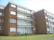 Apartment in Cliff Court, Hunstanton