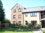 Flat for sale in Leaside Court, Heacham...