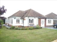 Detached Bungalow for sale in Old Town Way, HUNSTANTON