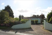 2 bed Detached Bungalow for sale in Sedgeford Road, Docking...