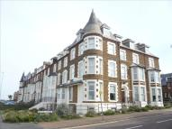 Flat for sale in Boston Square, Hunstanton