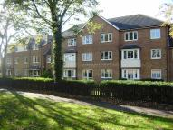 Apartment for sale in Lyndhurst Court...