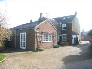 4 bedroom semi detached house in High Street, Heacham...