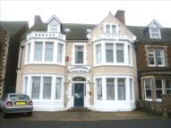 Guest House in Greevegate, Hunstanton