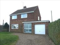 Detached home for sale in Docking Road, Ringstead...