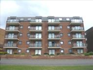 2 bed Apartment in Cliff Parade, Hunstanton