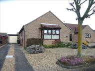 Detached Bungalow in Princess Drive...