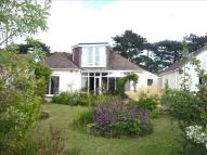 Bungalow for sale in Ringstead Road, Heacham...