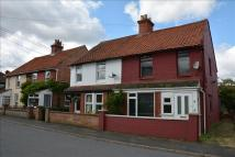 Character Property for sale in Pansey Drive, Dersingham...