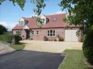4 bed Detached house in Collingwood Close...