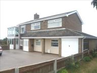 Detached property for sale in Collingwood Road...