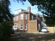 Apartment in Sandringham Road...