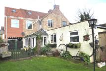 5 bedroom semi detached house for sale in Station Road, Snettisham...