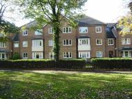 1 bedroom Apartment for sale in Lyndhurst Court...