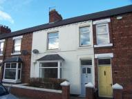 4 bedroom Terraced home in Romanby Road...