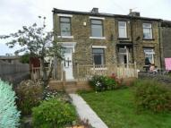 1 bed Terraced property in Garden Field, Wyke