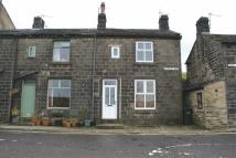 2 bed Cottage in Keighley Road...