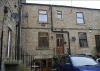 Grove Square Terraced property to rent