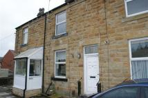End of Terrace home to rent in Fieldens Place, Batley...