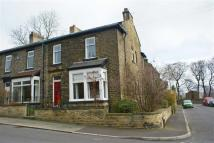 3 bed semi detached property for sale in Grange Road, Cleckheaton...
