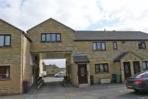 1 bed Retirement Property for sale in Chapel Court, Liversedge...
