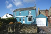3 bed Detached home in Oxford Road, Gomersal...